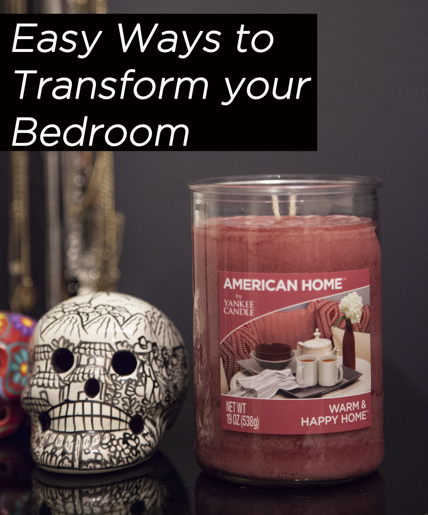 easy_ways_to_transform_your_bedroom_apartment_renovations.jpg