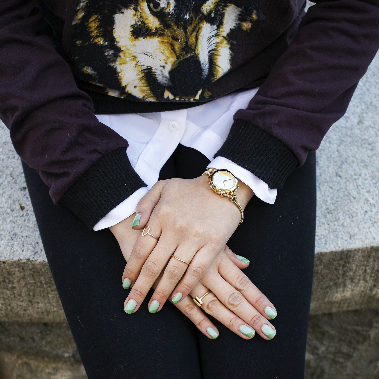 rumbatime_gold_chain_watch.jpg