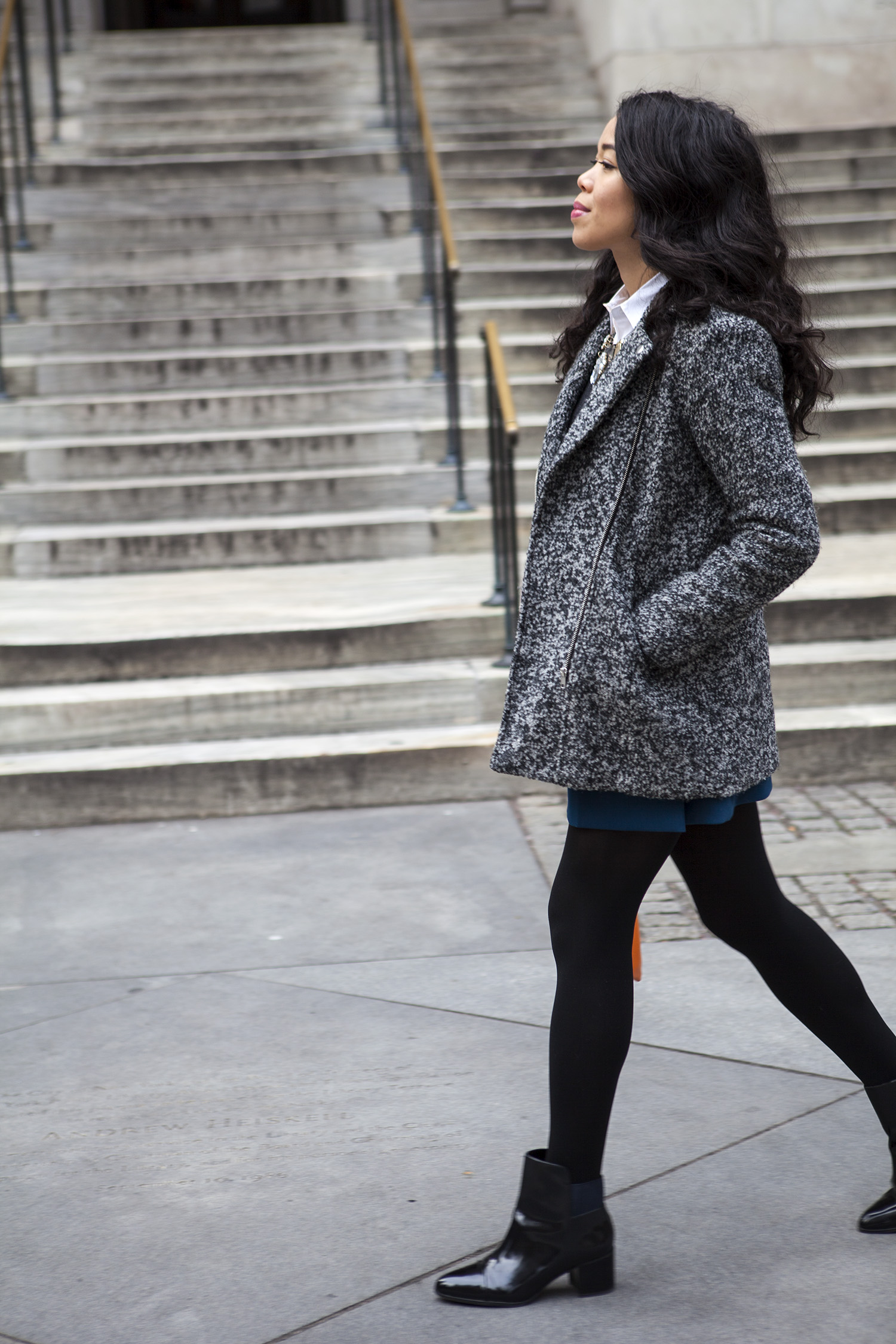 affordable_cute_winter_jacket_coat.jpg