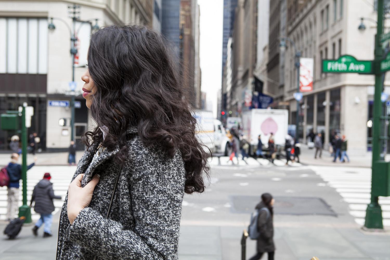 fifth_avenue_new_york_city.jpg