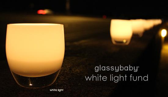 glassybaby_white_light_fund.jpg