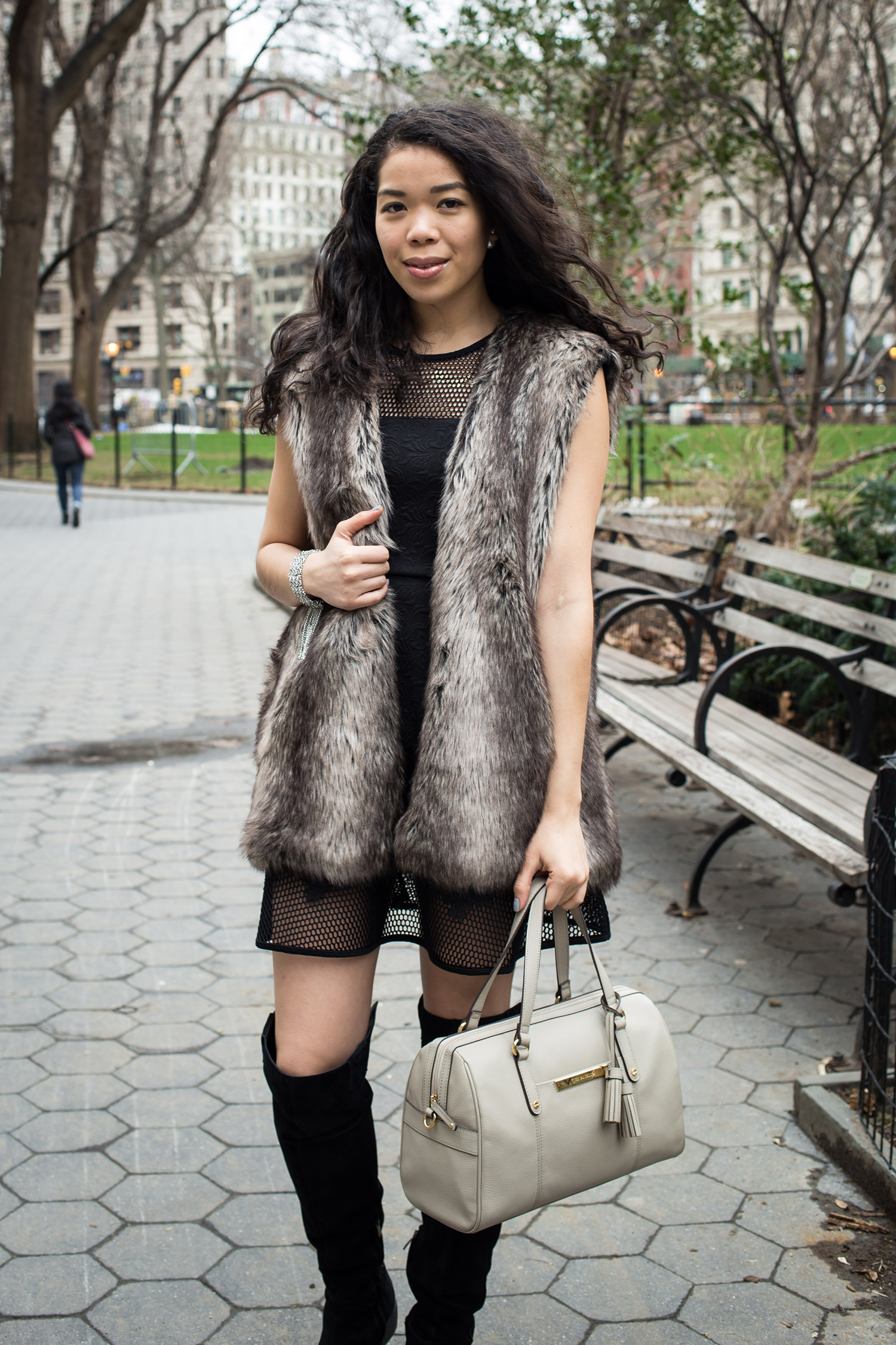 black-appliqu-fit-and-flare-dress.jpg
