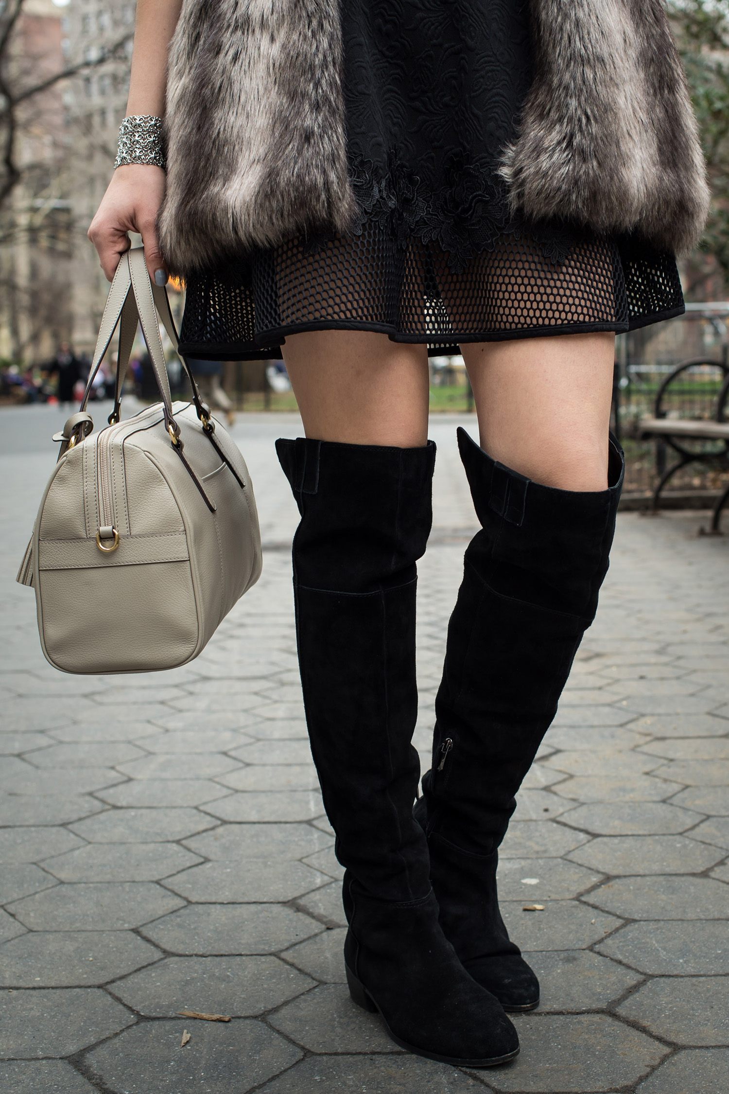 best-suede-over-the-knee-boots.jpg