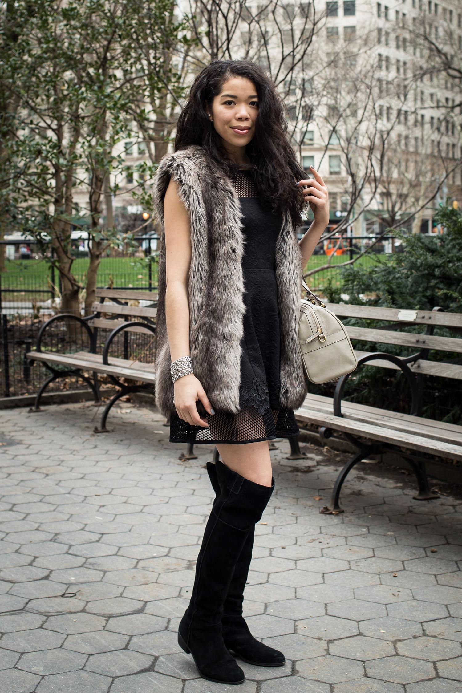 little-black-dress-fur-vest.jpg