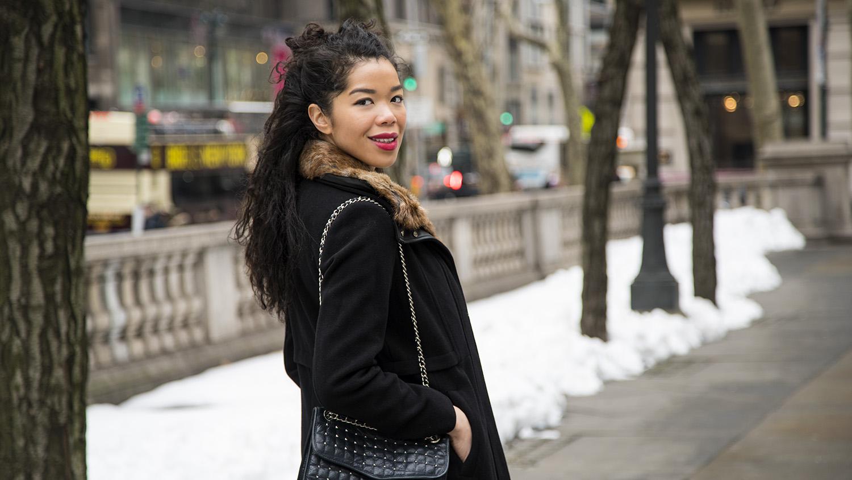 marc_new_york_best_coat_topper.jpg