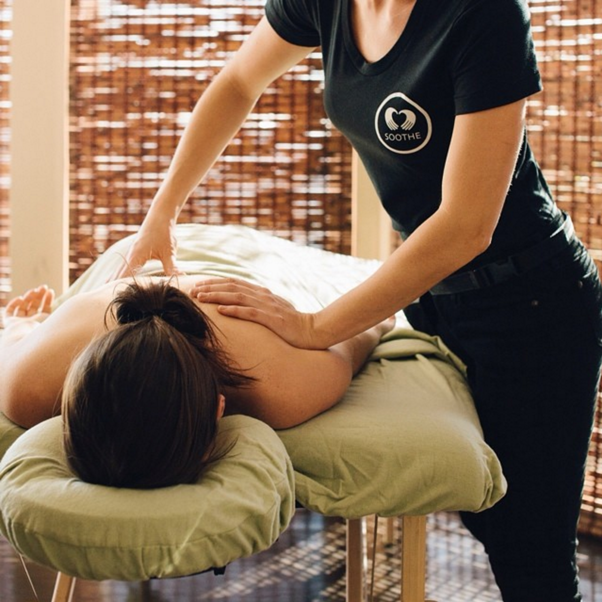 soothe-massage-review.jpg