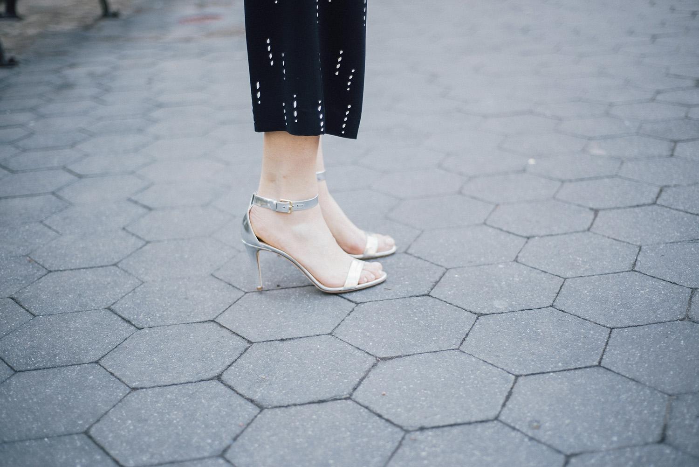jcrew-mirror-metallic-high-heel-sandals.jpg