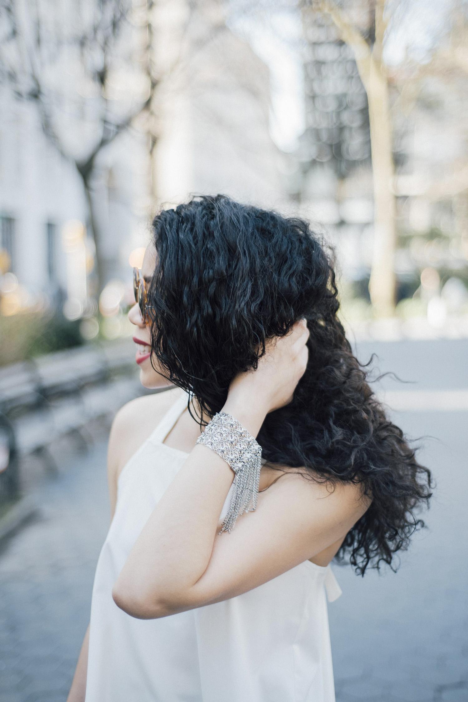 silver-kendra-scott-bracelet.jpg