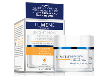 lumene-sleeping-cream-review.jpg