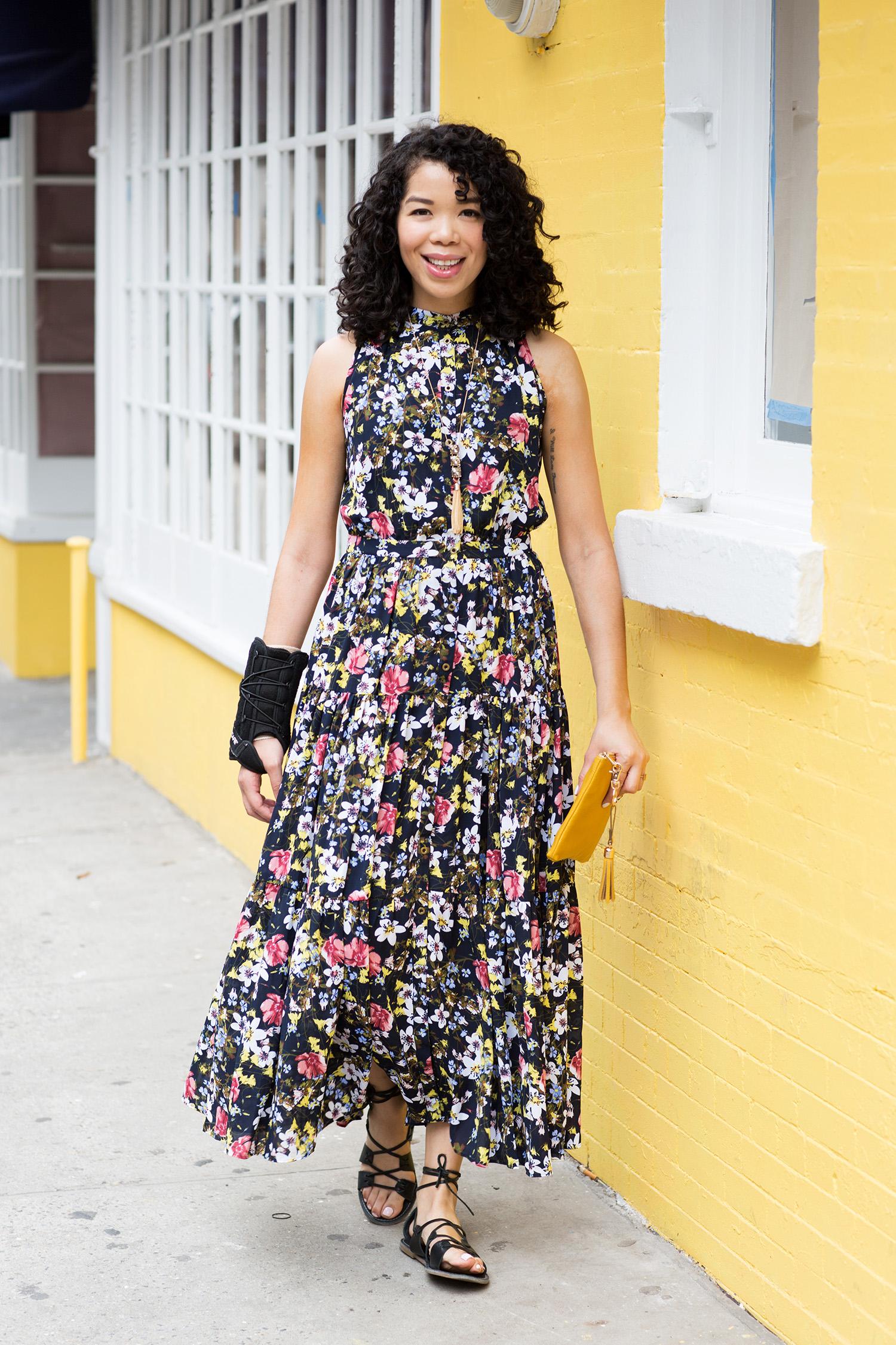 what_to_wear_daytime_date_florals.jpg