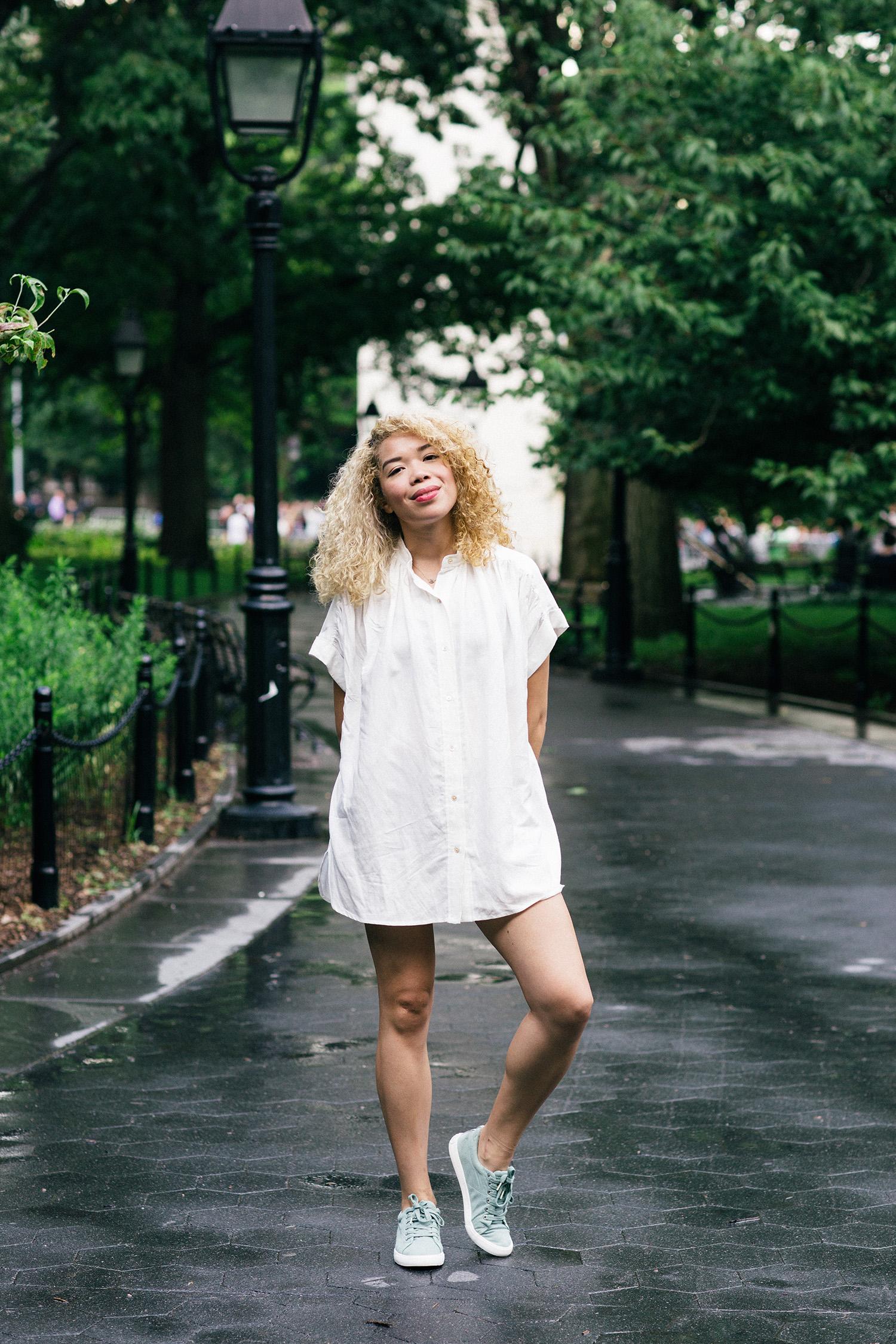 easy_summer_NYC_look.jpg