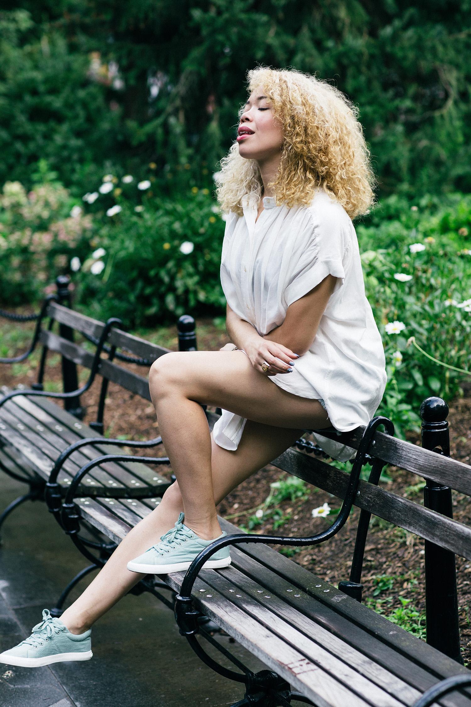 black_to_platinum_blonde_curly_hair_results.jpg