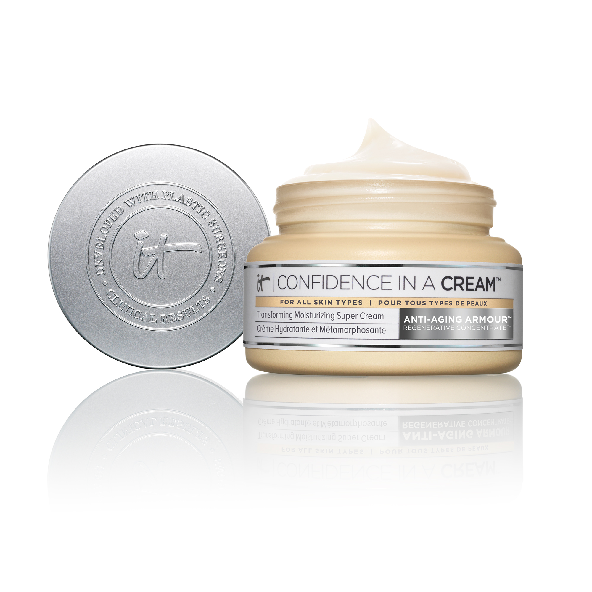 it-cosmetics-confidence-in-a-cream-review.jpg
