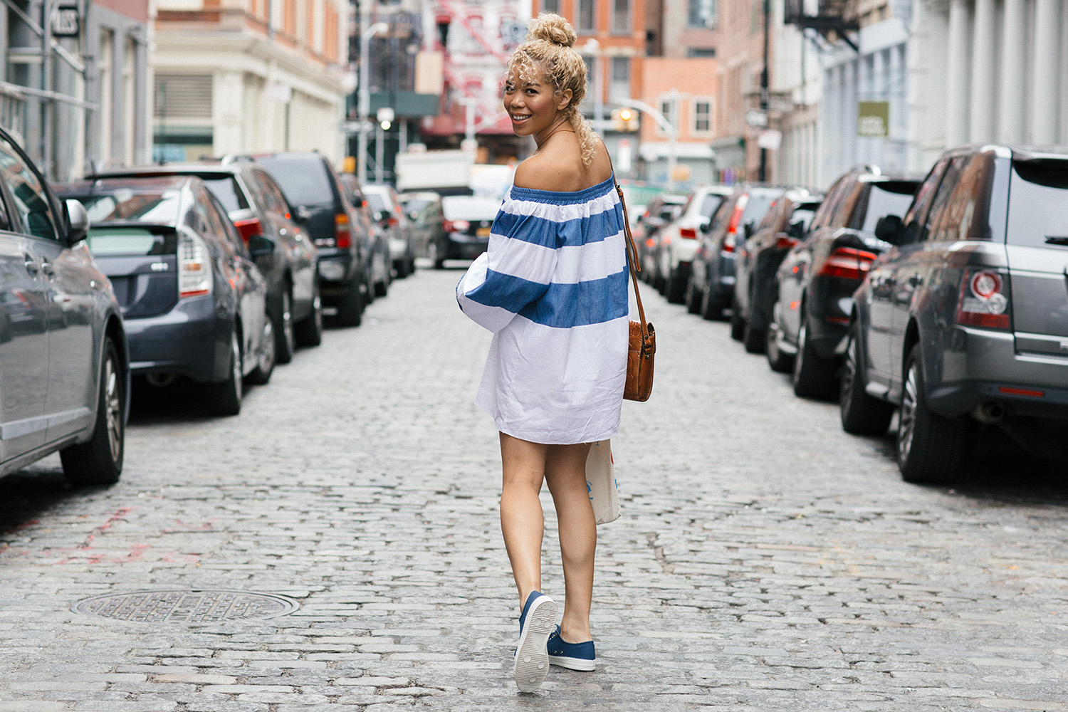 sneakers-with-dresses-outfit-ideas.jpg