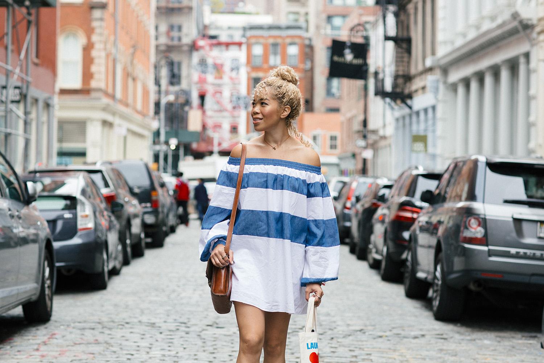 curly-short-ashy-blonde-hair-inspiration.jpg