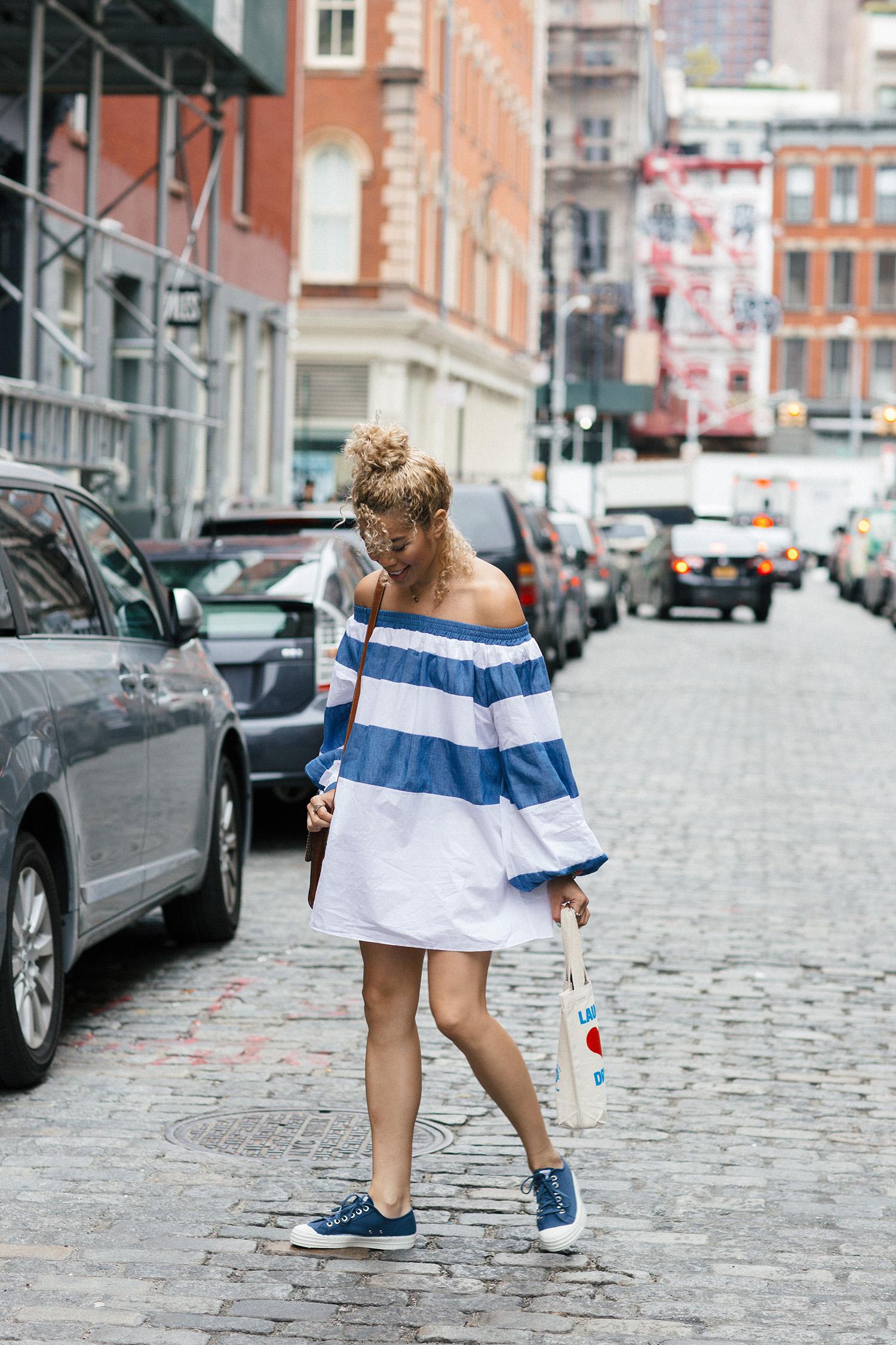 striped-off-the-shoulder-dress.jpg
