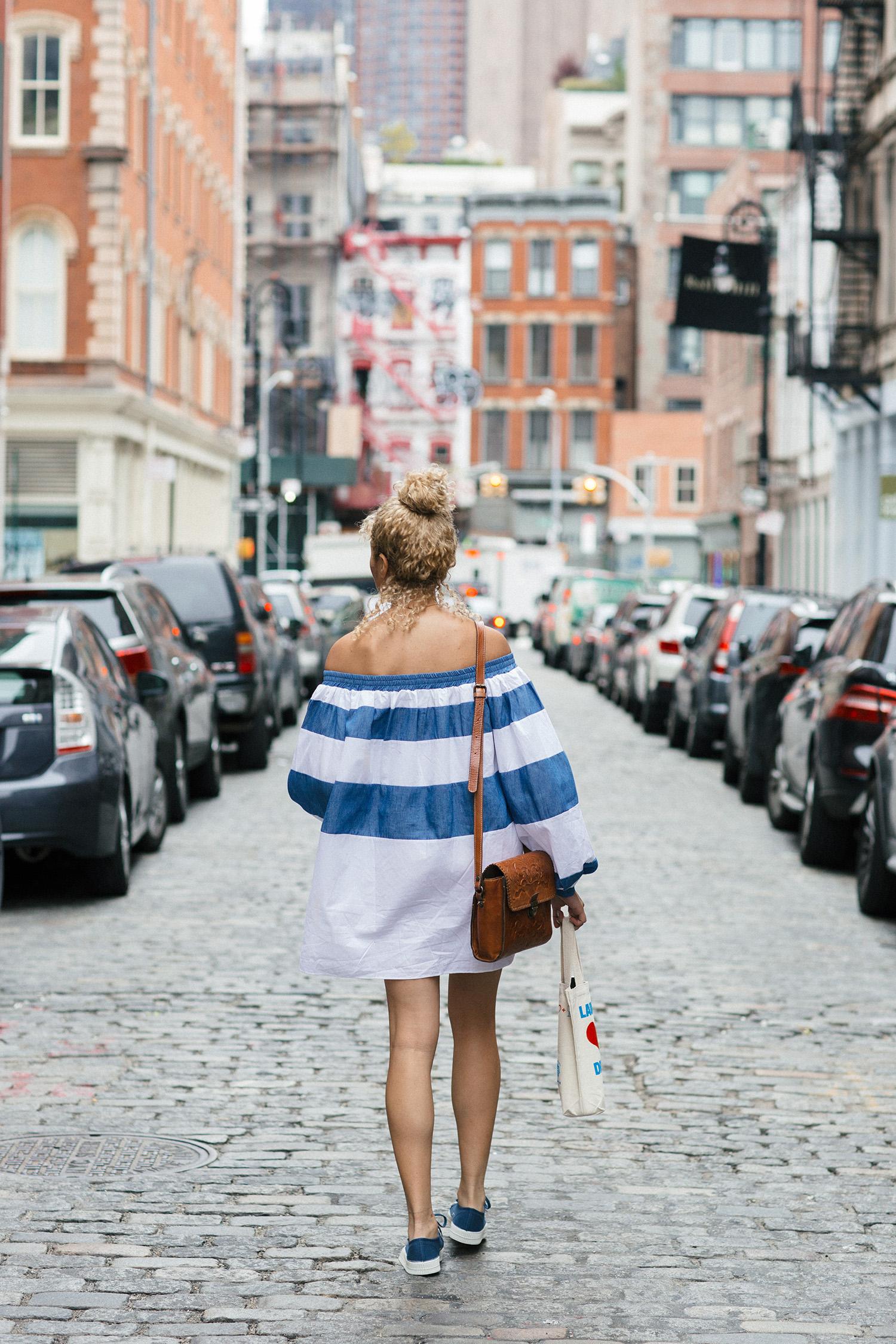 pixie-market-off-the-shoulder-dress.jpg