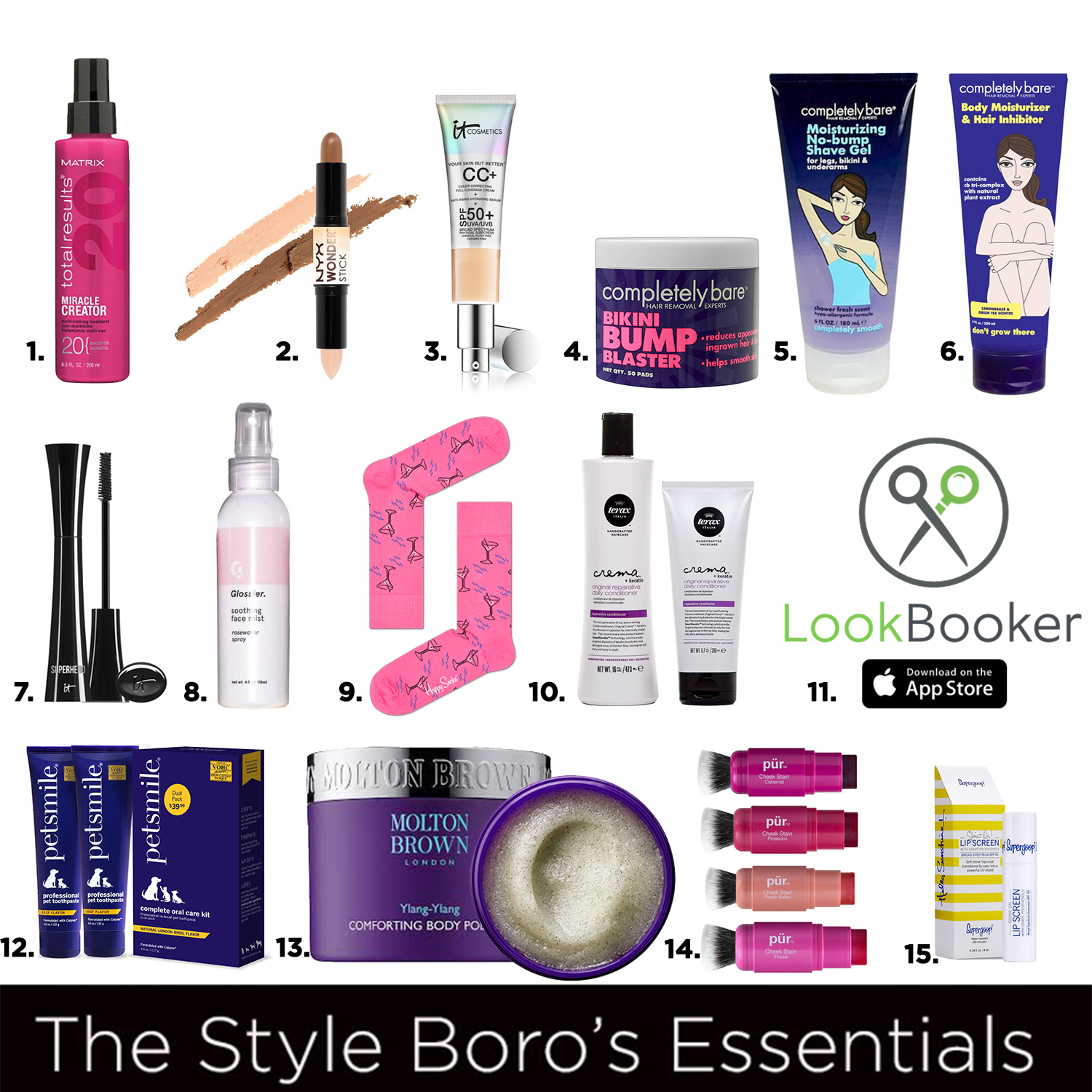 the september essentials the style boro.jpg