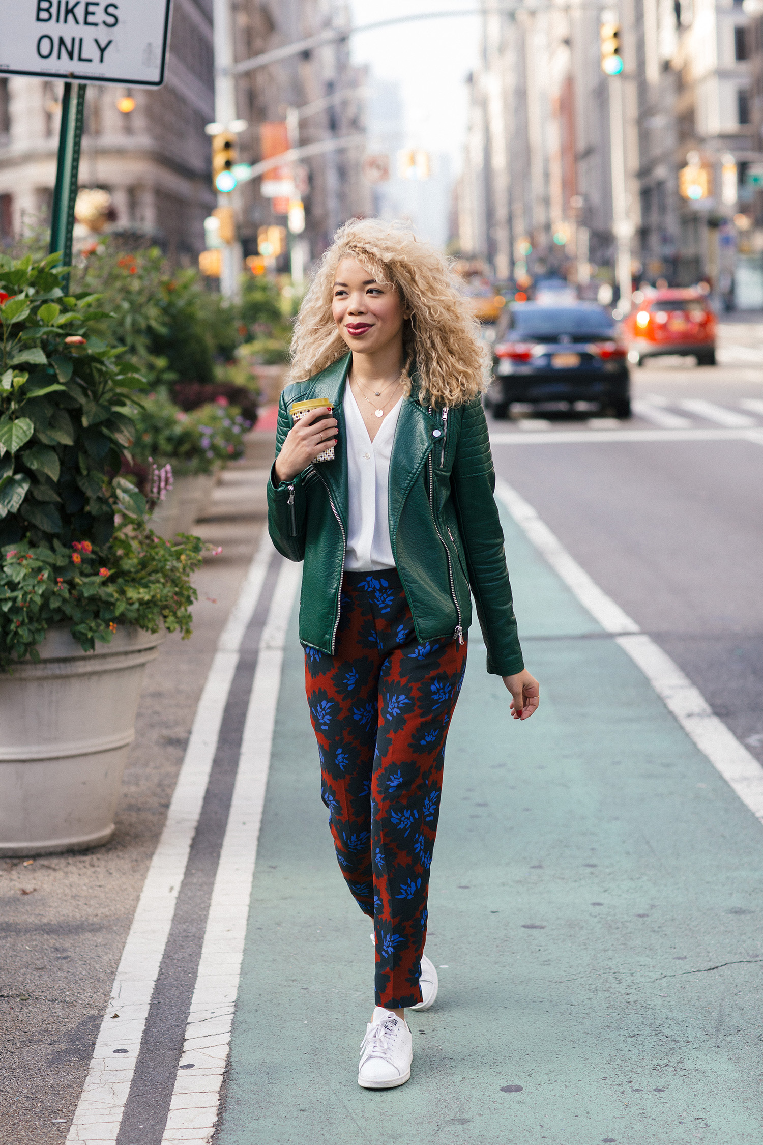 green-leather-jacket-floral-pants.jpg