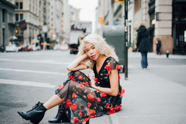 rose-dress-nyc-girl-blogger.jpg