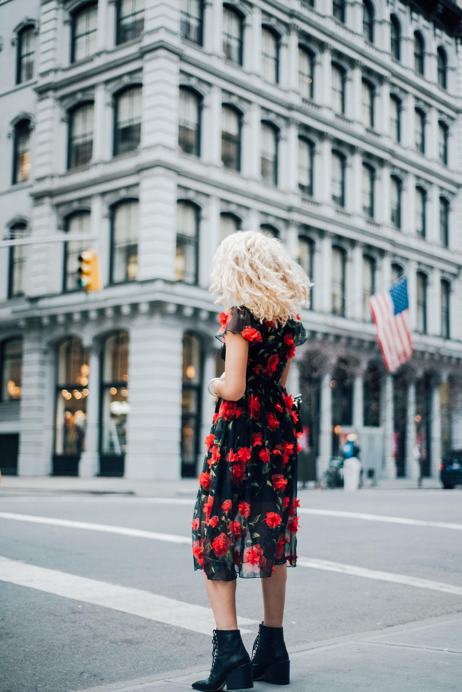 blonde-hair-nyc-street-rose-dress-stock-image.jpg