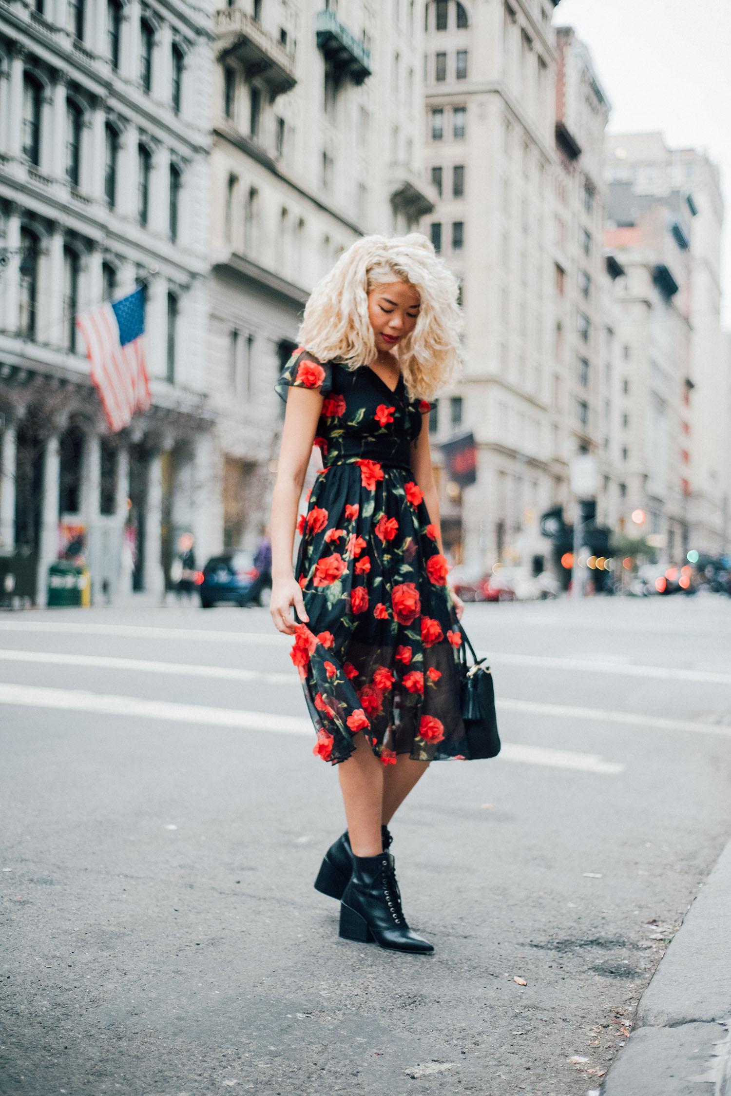 the-style-boro-best-new-york-fashion-blogger-blog.jpg