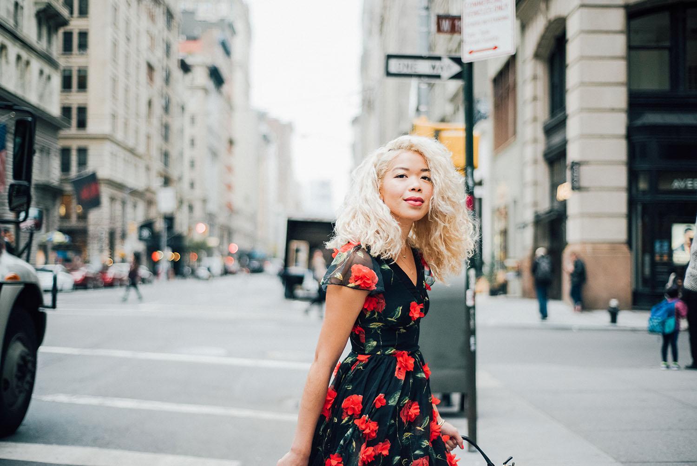 blonde-hair-dark-brows-makeup-inspiration.jpg