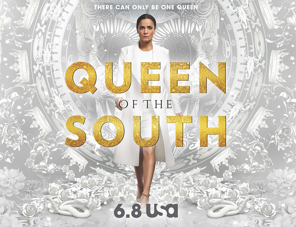 queen-of-the-south-logo-poster.jpg