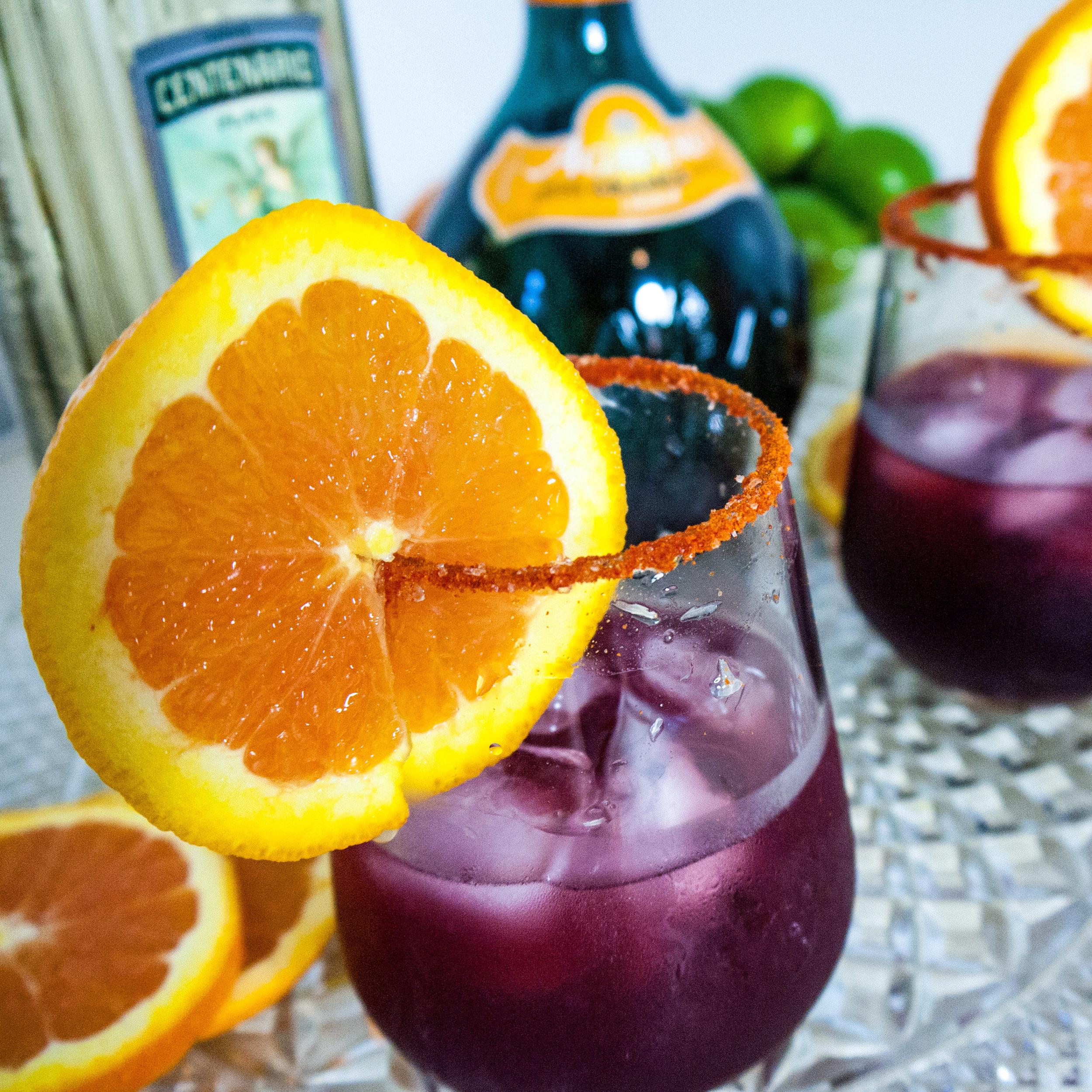 drinks with agavero orange.jpg