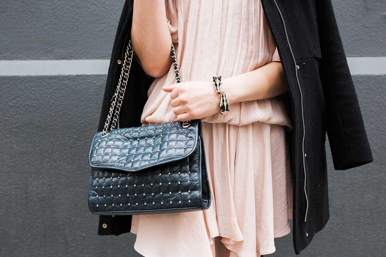 rebecca-minkoff-purse-zebra-bracelet.jpg