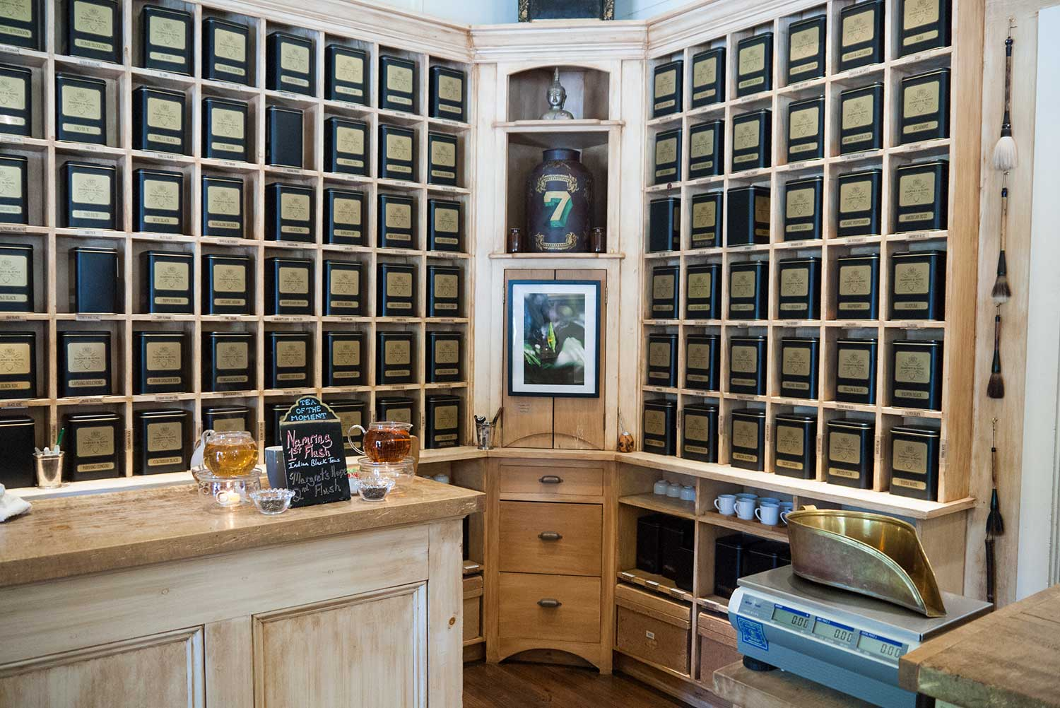 harney-and-sons-teas-wassaic.jpg
