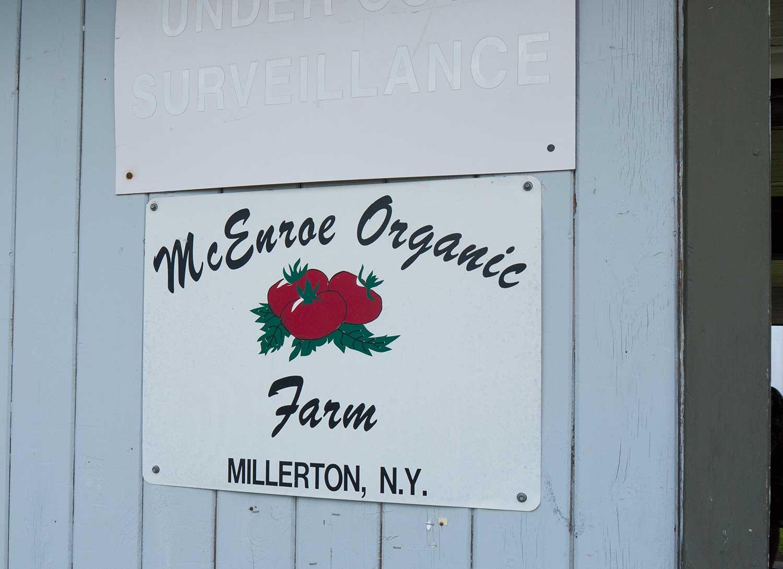 mcenroe-farms-2.jpg