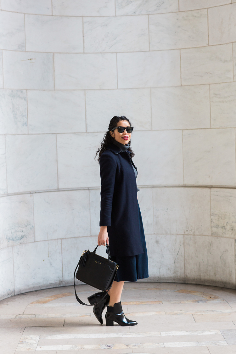 navy_long_coat.jpg
