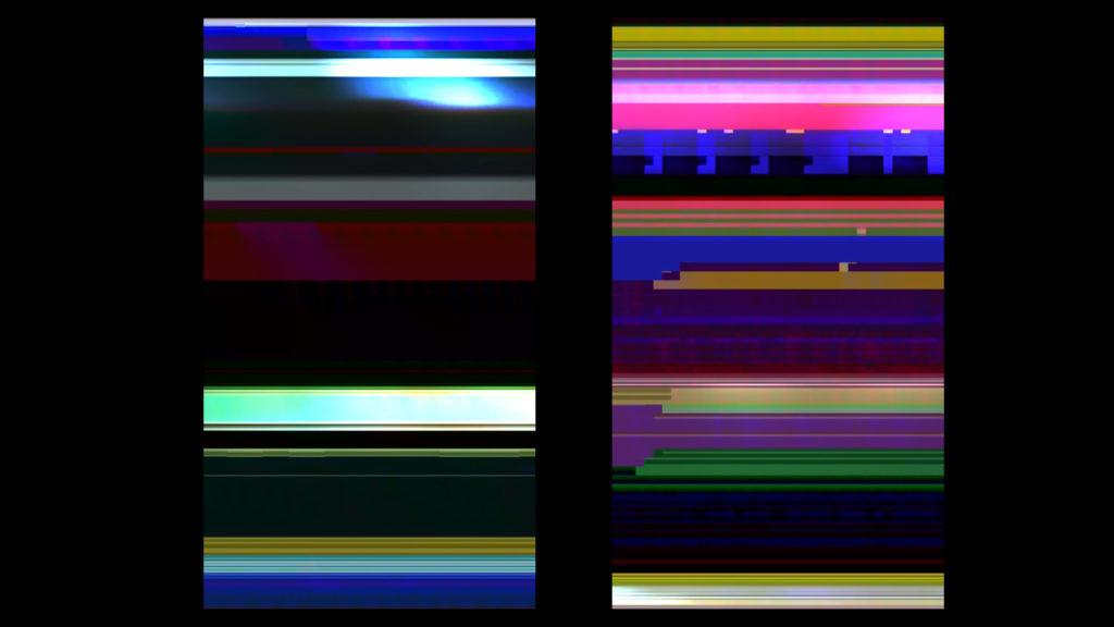 AB.Still002-1024x576.jpg