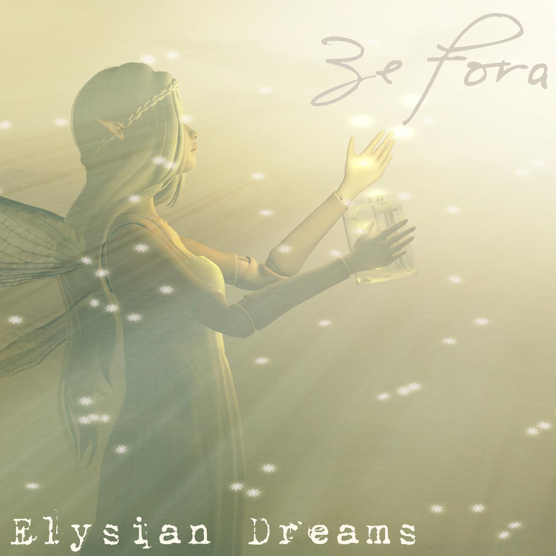 Elysian Dreams front cover.jpg