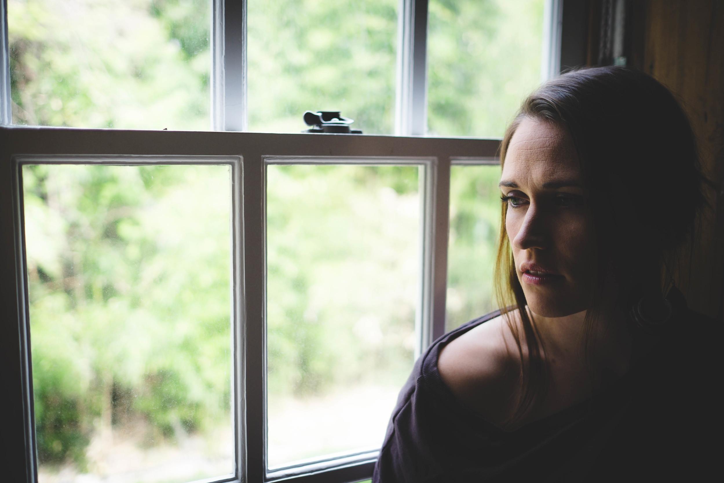 Kristen-Humbert_Philadelphia-Photographer_Lady-House-0712.jpg