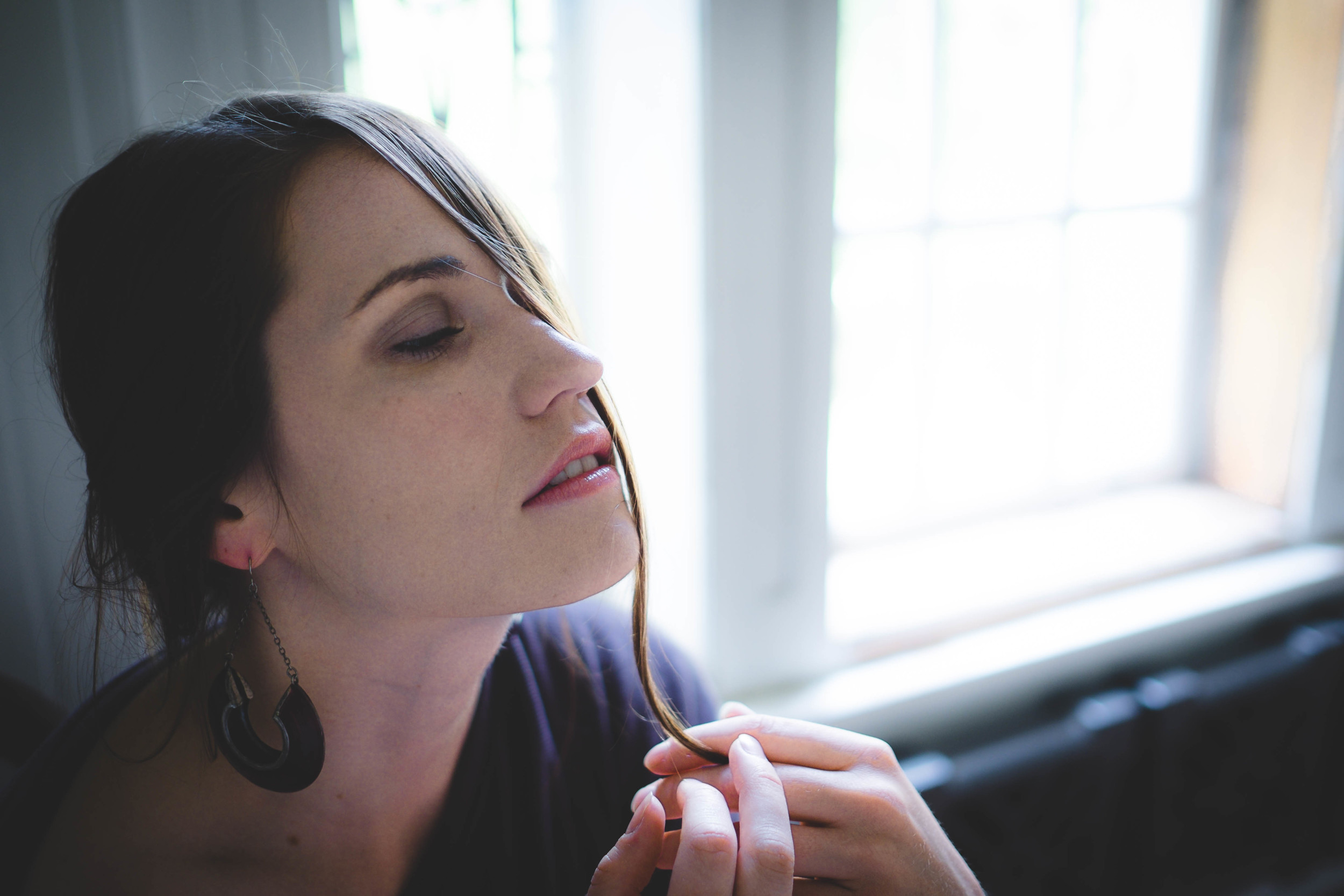 Kristen-Humbert_Philadelphia-Photographer_Lady-House-0759.jpg