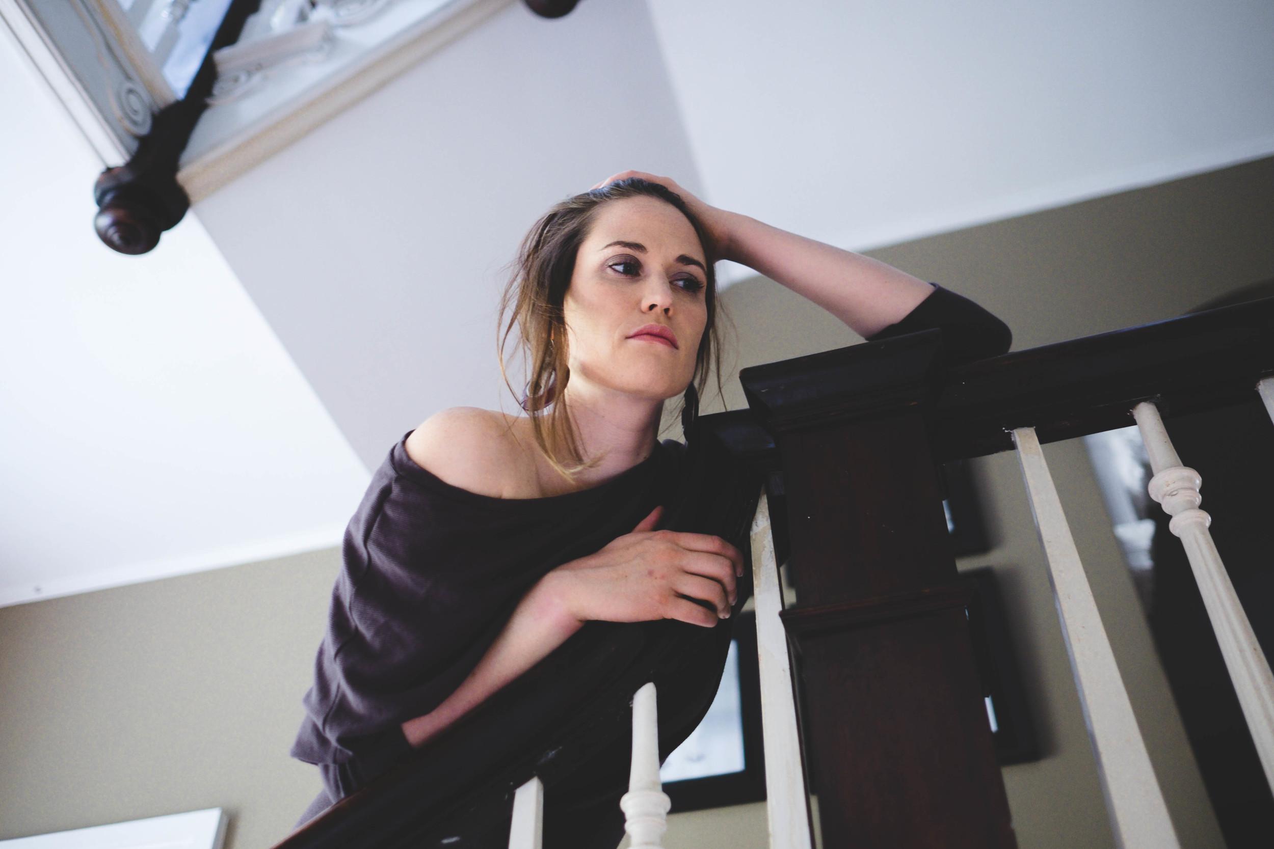 Kristen-Humbert_Philadelphia-Photographer_Lady-House-0795.jpg