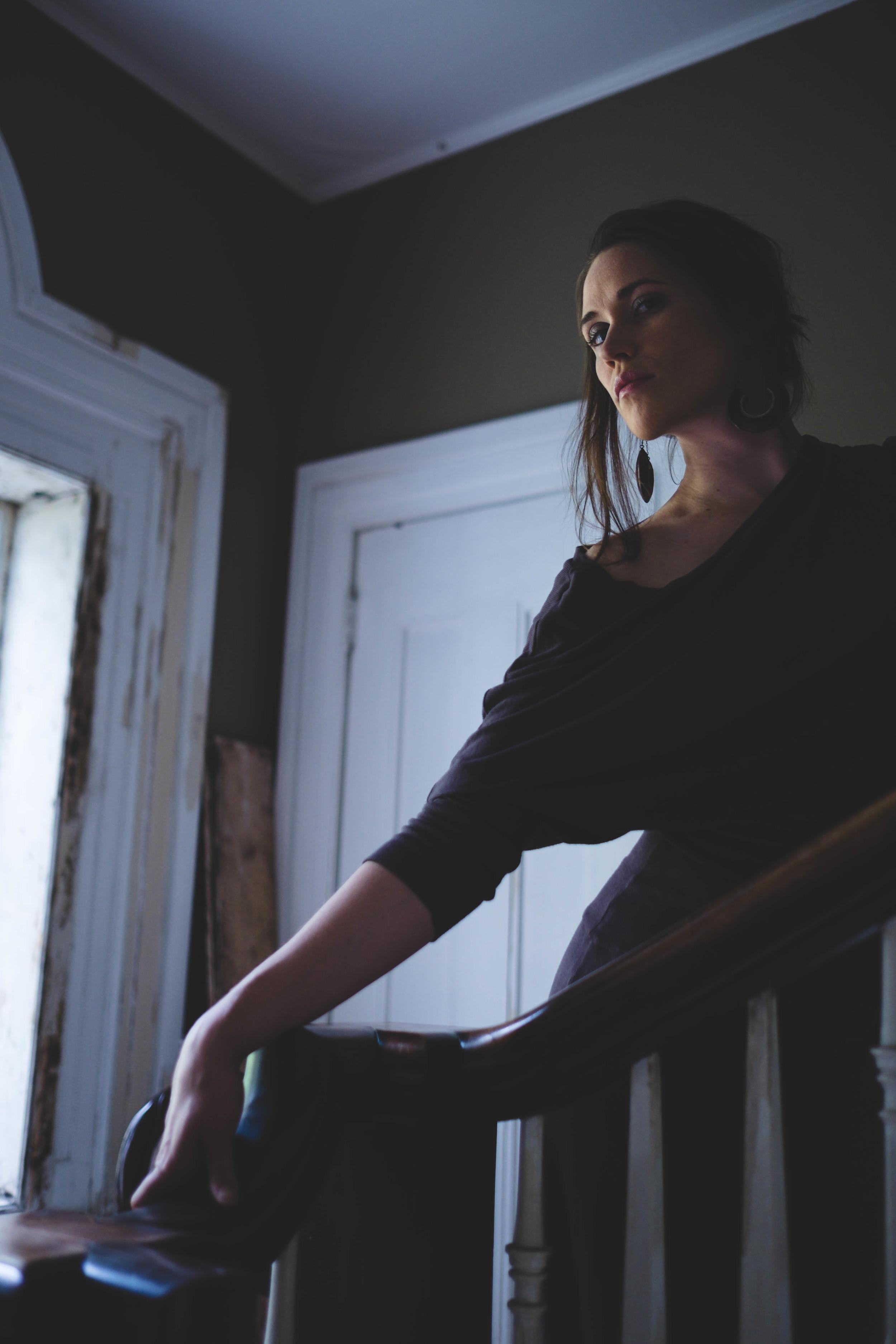 Kristen-Humbert_Philadelphia-Photographer_Lady-House-0807.jpg