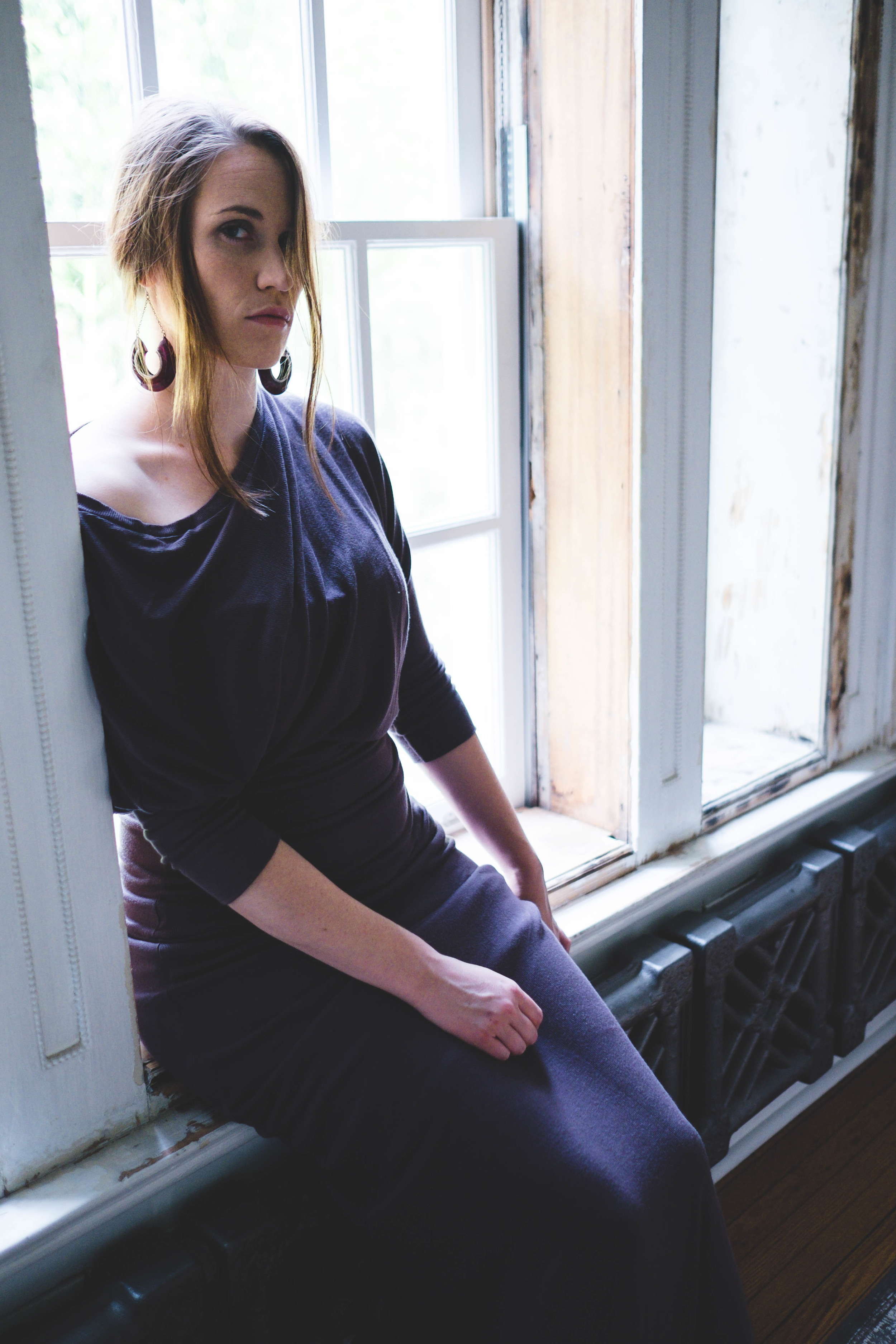 Kristen-Humbert_Philadelphia-Photographer_Lady-House-0824.jpg