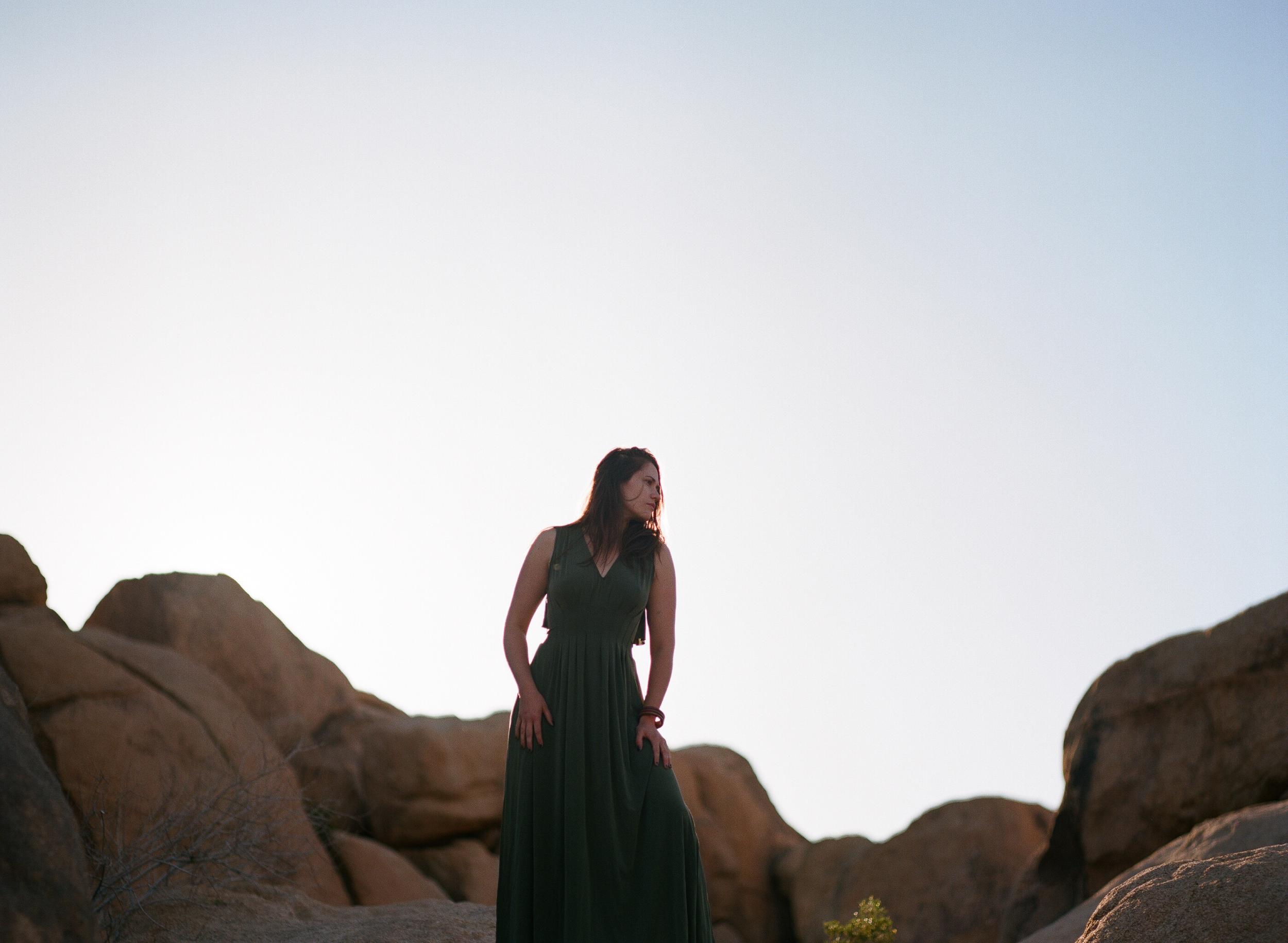 Kristen-Humbert-Philadelphia-Photographer-Joshua-Tree-35180005.jpg