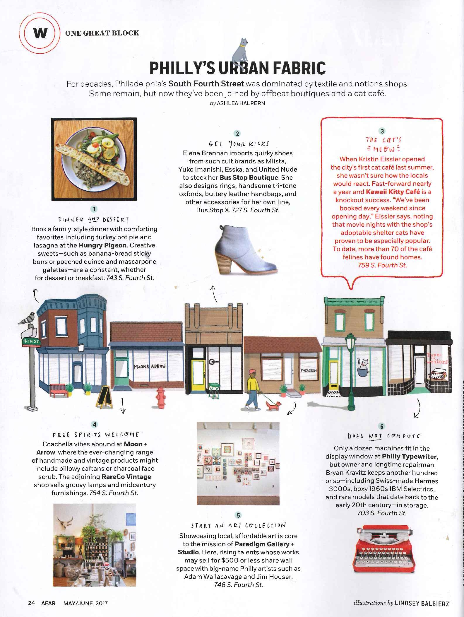 Afar_Magazine_Fabric_Row_Philadelphia_Best_Restaurants_Visit_Philadelphia