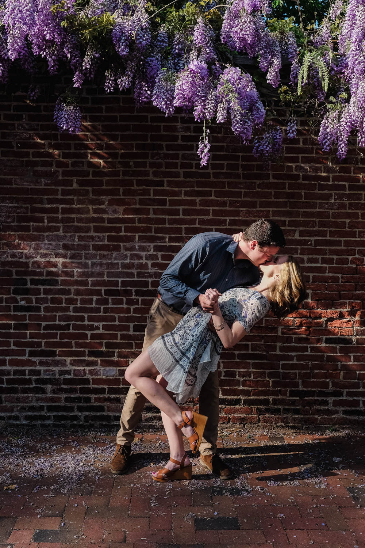 wedding-photography-philadelphia-jep-2