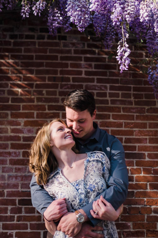 wedding-photography-philadelphia-jep-6