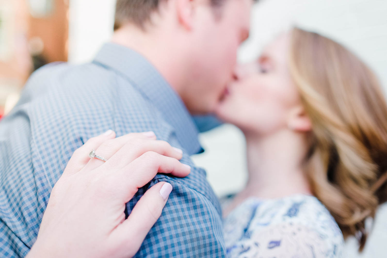 wedding-photography-philadelphia-jep-1