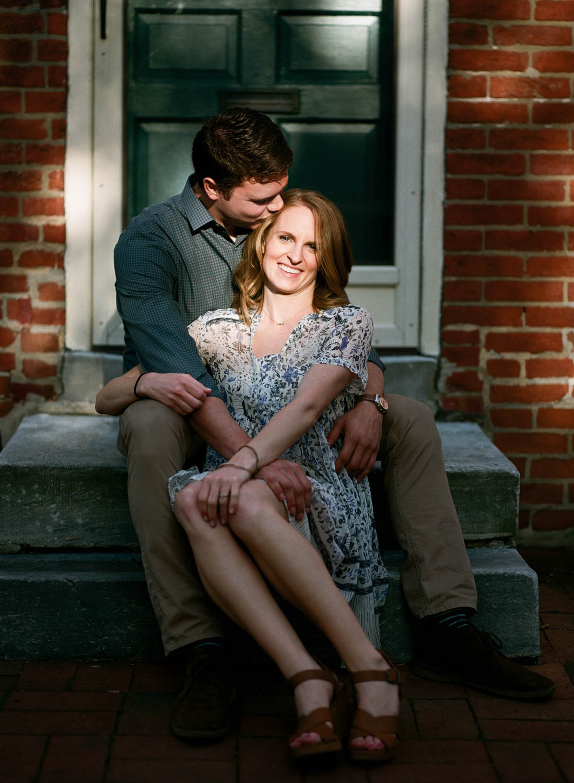 artisitic-wedding-photographer-philadelphia-jep-5