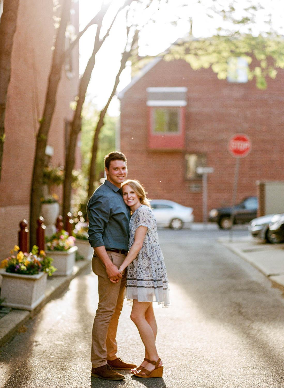 artisitic-wedding-photographer-philadelphia-jep-3