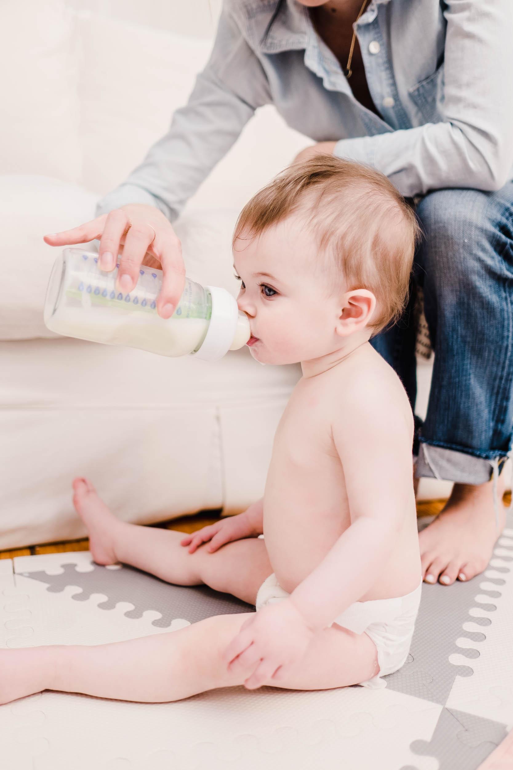 Kristen-Humbert-Family-Photoshoot-Philadelphia_Ruby-James-W-.jpg