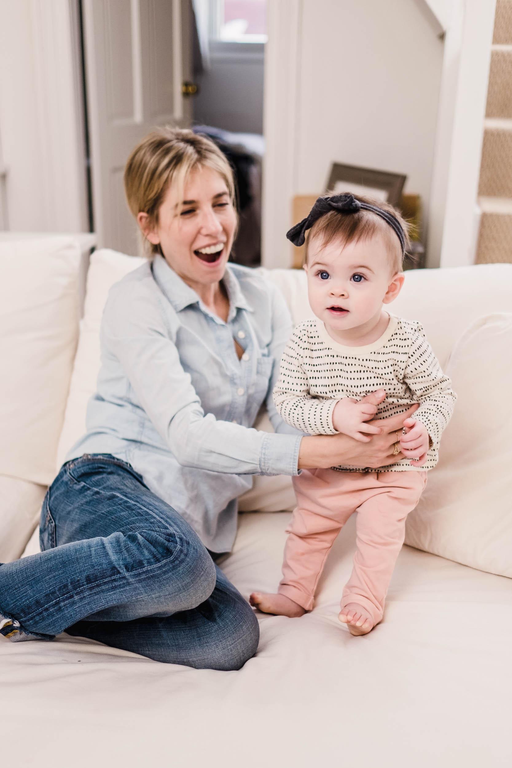 Kristen-Humbert-Family-Photoshoot-Philadelphia_Ruby-James-W-7107.jpg