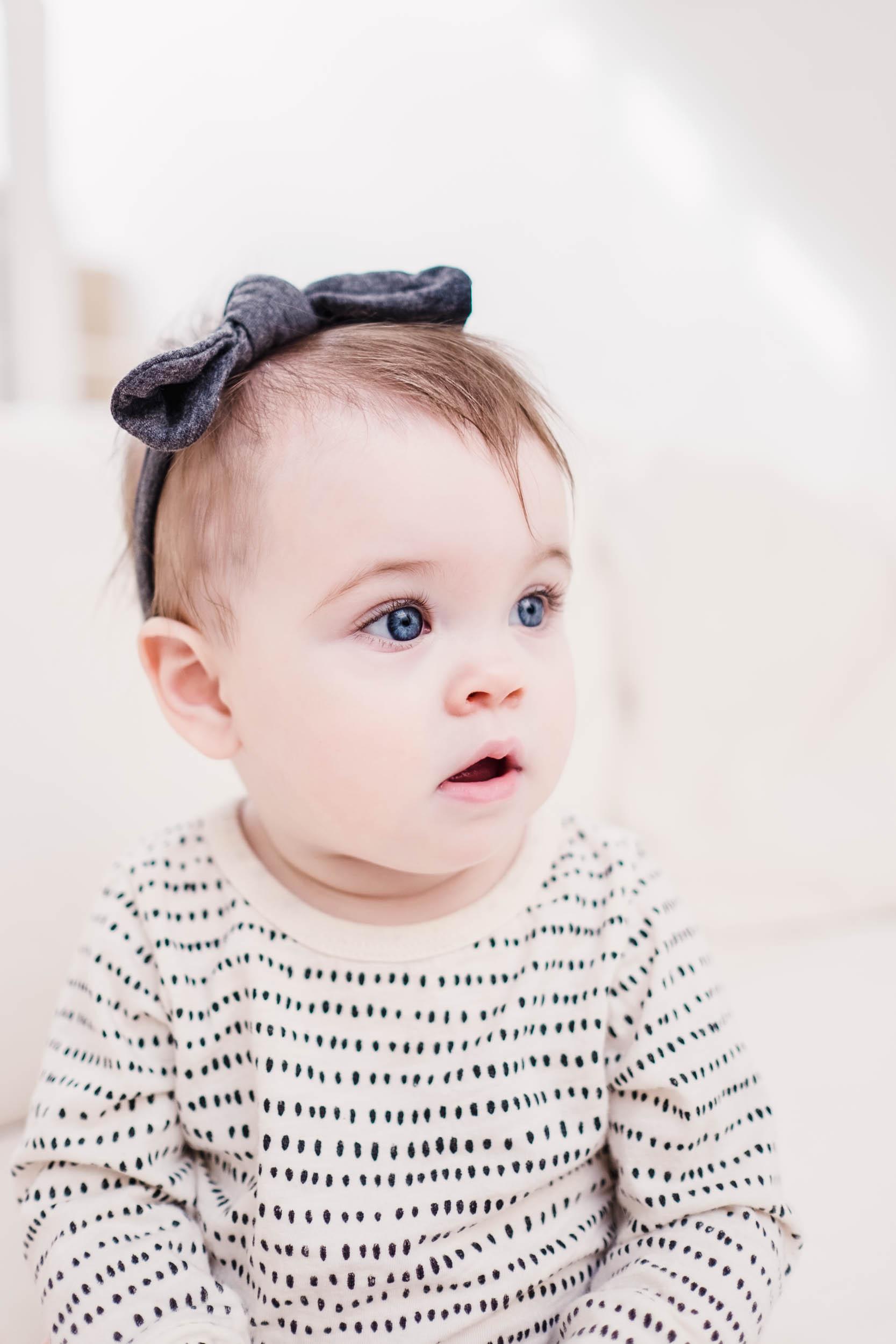 Kristen-Humbert-Family-Photoshoot-Philadelphia_Ruby-James-W-7138.jpg